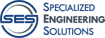 specialized engineering solutions