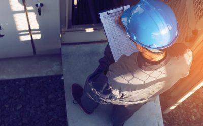 Energy: Measurement & Verification