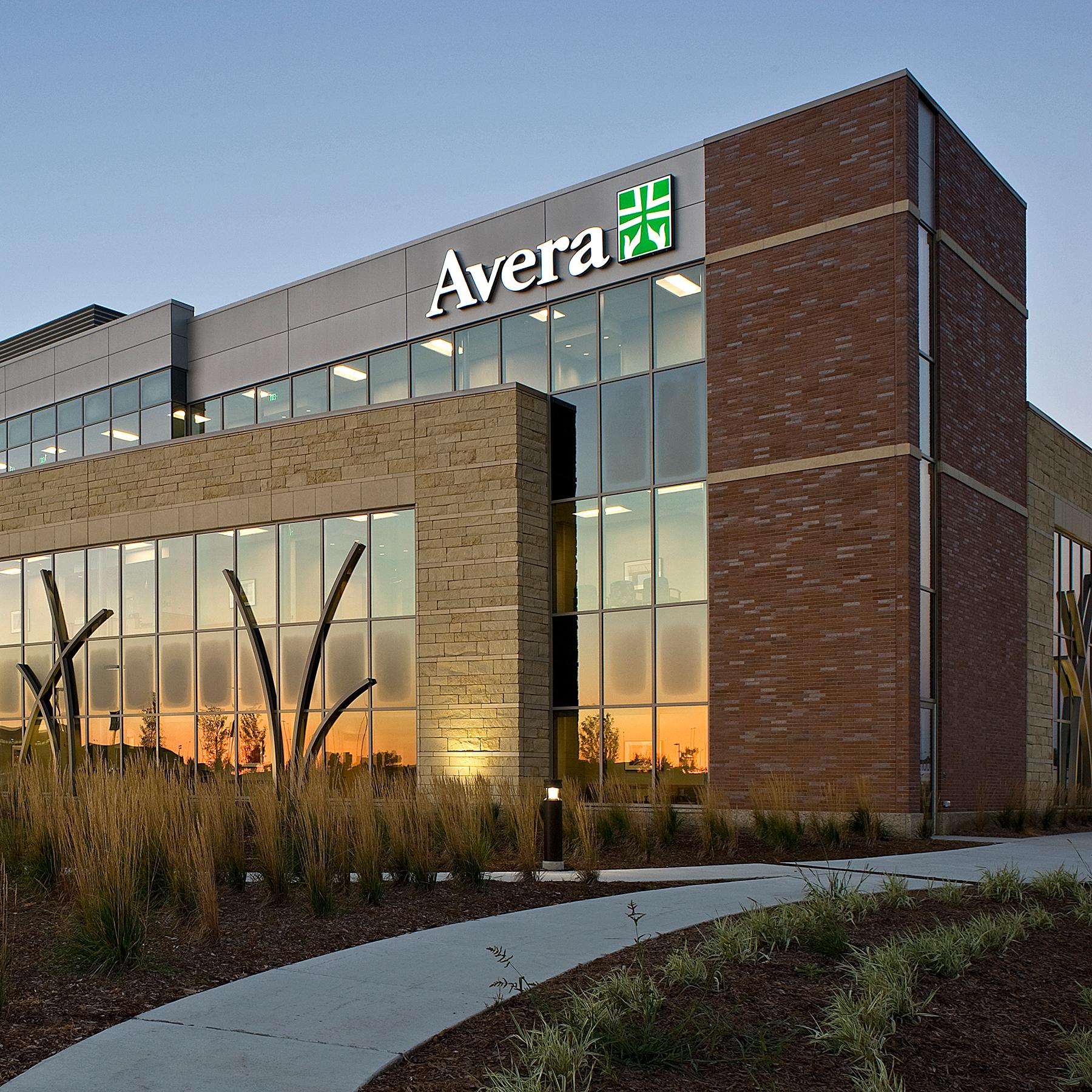 Avera Health Grasslands-Dialysis